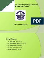 Presentation 2k18