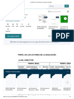 Perfil Real e Ideal _ Plan de estudios _ Liderazgo.pdf