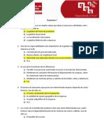 PRUEBA MODULO 1
