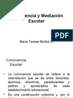convivencia_y_mediacion.ppt