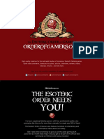Descent2ndEdition_v7.1.pdf
