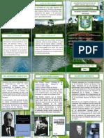 TRPTICO-UTEA 6.pdf