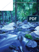 epdf.pub_environmental-science-working-with-the-earth.pdf