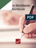 Dream_Workbook.pdf