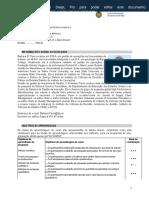 syllabus_-_quantitative_empirical_research-_2nd2020 pt