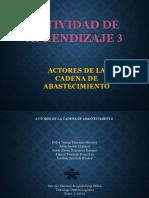 ACTORES DE LA CADENA DE ABASTECIMIENTO-1