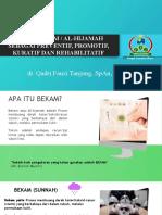 Presentation Preventif, kuratif & rehabilitatif 2.pptx