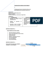 PROGRAMACION DE OBRAS CON MS PROJECT.docx