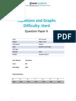 AS-level-C2-Equations_-Graphs-Hard-Question-Paper-4-Edexcel-A-Level-Pure-Maths_1.pdf