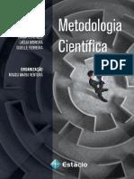 Biblioteca_725121.pdf