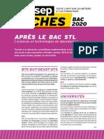 fiapresbacSTL_WEB20.pdf