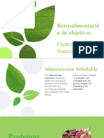 Ciencias naturales ppt.pptx