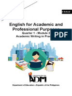 EAPP11_Q1_Mod2_Academic-Writig-in-Practice_Version3.docx