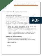 03-10-2020 - DESARROLLO - ACTIVIDAD 4 -