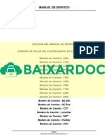 baixardoc.com-codigos-de-falla-sistema-electrico-international
