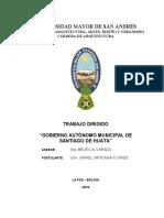 SANTIAGO DE HUATA.pdf