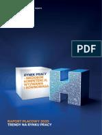 Hays_Raport_placowy_2020.pdf