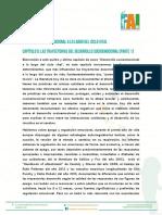 Curso 8, capitulo 5.pdf