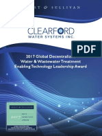 Frost-Sullivan_Award-Report_Clearford-Technology-2017.pdf