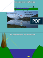 1-2 DIAPORAMA 1 - Phénomène de refraction.pps