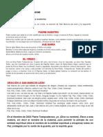 Conjuro-para-Elevar-y-Bajar-Materia - copia.docx