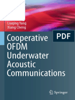Cooperative Ofdm Underwater Acoustic Communications.pdf