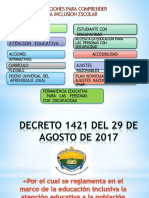 pdf-sistem-pemanas-mulapptx