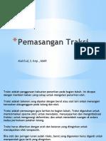 2. PPT,Traksi senin 7 sept 2019-1.pptx