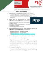 RESPUESTAS DEL MODULO IV- GESTION PUBLICA-KENY GALVEZ
