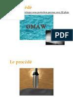 gmaw.ppt