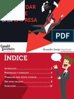 canal_do_serralheiro_ebook_dicas_para_lidar_com_a_crise_em_sua_empresa
