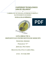 1C Dispositivos e Inst. Guía Didáctica.pdf
