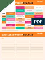 Quick&Convenient Meals - Veganuary.pdf