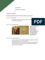 Actividades de 5º- Ciencias y Formación Ética- Semana(27) Del 28-09 Al 02-10[3639]