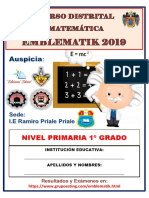 Examenes_Emblamatik2019.pdf