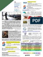 infos_n1_unss_070920.pdf