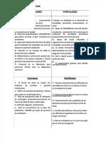 dlscrib.com-pdf-foda-dl_08281d1614bc61678ecc48dac305ea15