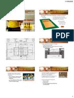 ORGANIZAÇÃO DO JOGO DE VOLEIBOL  - FAFIC.pdf