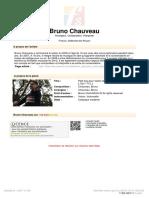 [Free-scores.com]_chauveau-f-bruno-petit-duo-pour-violon-et-violoncelle-8921