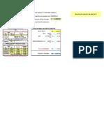 calculadora-para-autonomos