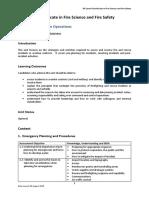 L4C4_-_Aviation_Fire_Operations.pdf