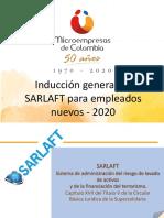 induccion sarlaft mar20.pdf