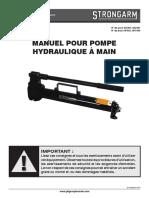 033102-Fre.pdf