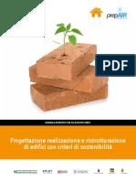 Manuale-Prepair_CAM_edilizia.pdf