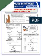 Operaciones-de-Ángulos-Paralelos-para-Primero-de-Secundaria.doc