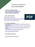 Reviser_le_Brevet_de_francais_2012.doc