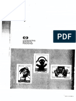 comunicação interpretação.pdf