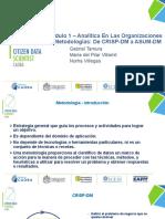 CDS_caoba-m1-ASUM.pdf