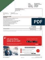 AGENCIA DE TURISMO REGIONAL S.A.C - VCTO 24 SETIEMBRE