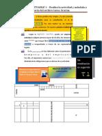ACTIVIDAD 1 PUNTUABLE DE WORD.docx